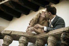 Fiori di Miele Wedding Planning