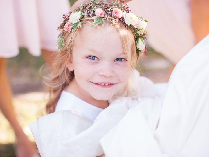 Tmx 1480643177146 Fk 510 Ledger, MT wedding photography