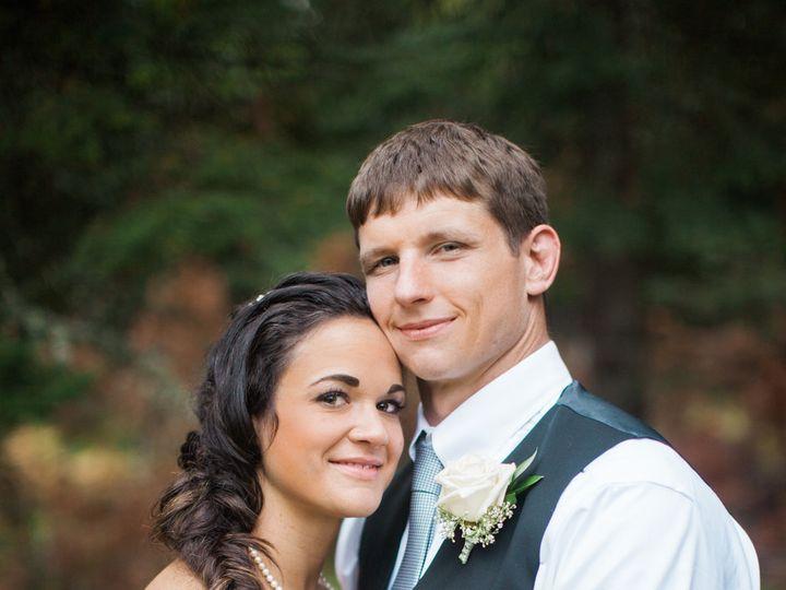 Tmx 1484193652391 Fs 491 Ledger, MT wedding photography