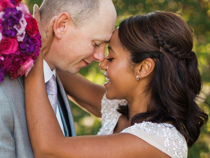 Tmx 1485190496605 Bvd 34 Ledger, MT wedding photography