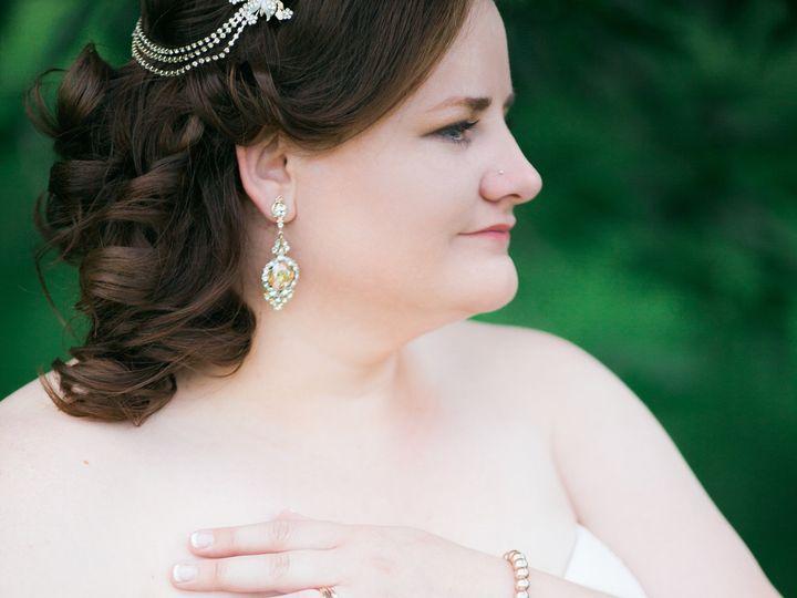Tmx 1485190843484 Hm 45 Ledger, MT wedding photography