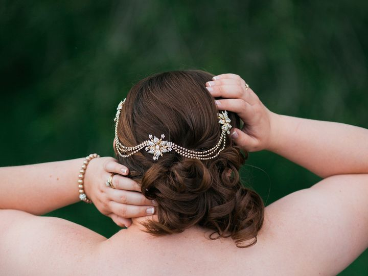 Tmx 1485190872517 Hm 103 Ledger, MT wedding photography