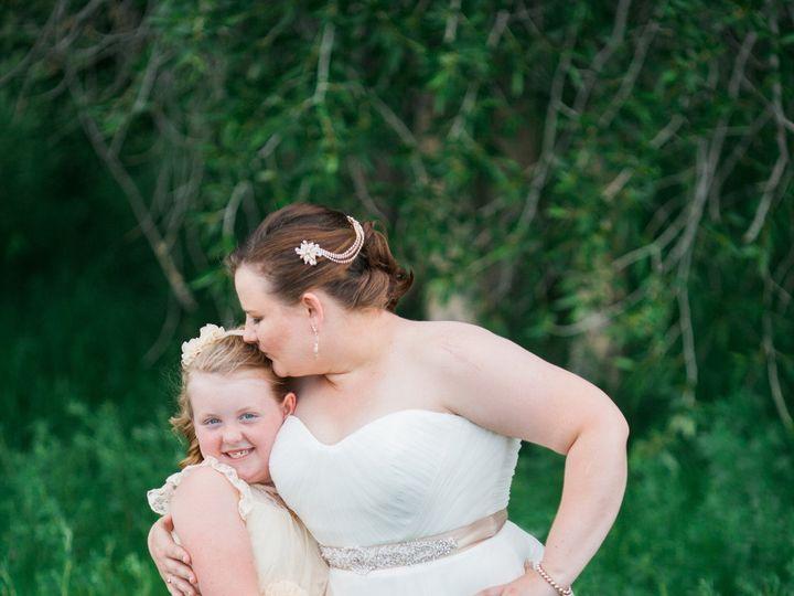Tmx 1486497403178 Hm 88 Ledger, MT wedding photography