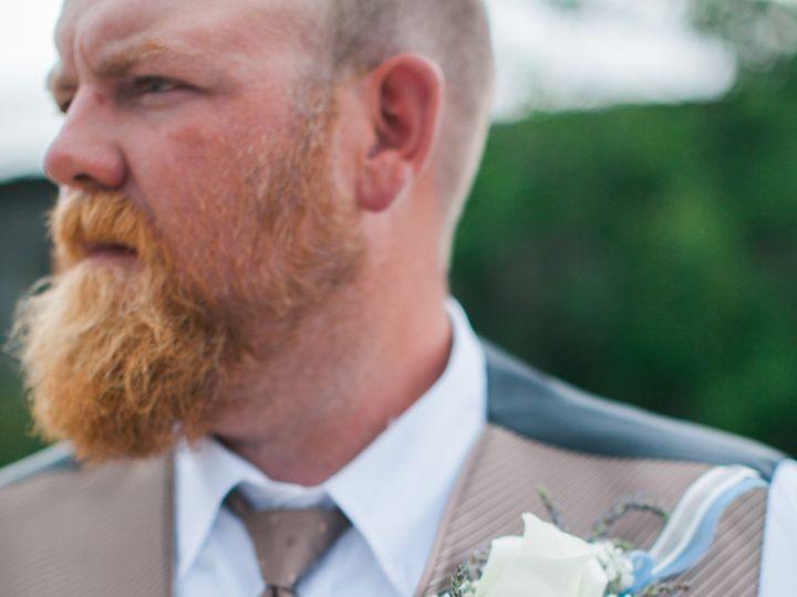Tmx 1486497403451 Hm 112 Ledger, MT wedding photography