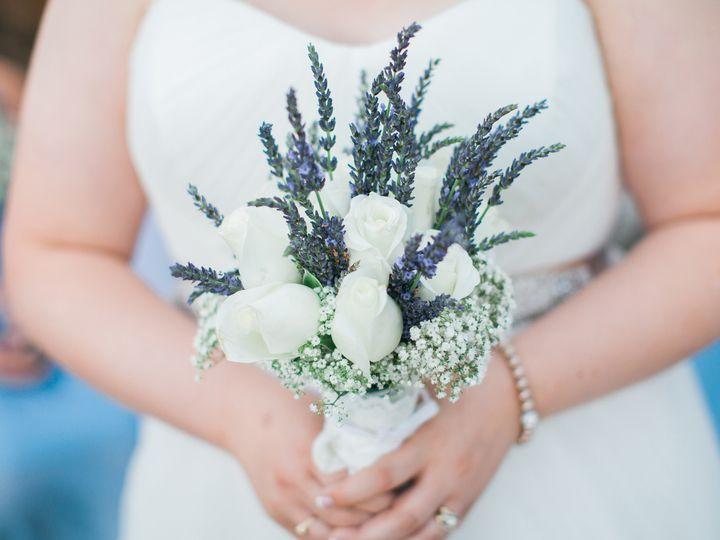 Tmx 1486497414504 Hm 191 Ledger, MT wedding photography