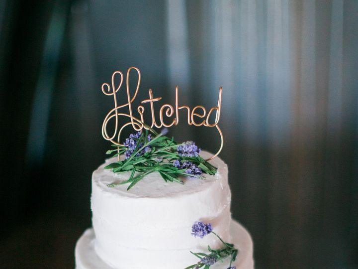 Tmx 1486497424178 Hm 433 Ledger, MT wedding photography