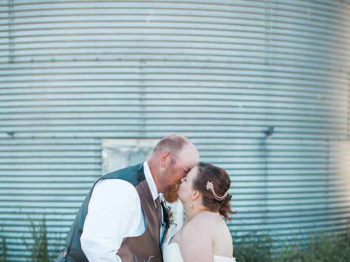 Tmx 1486497434913 Hm 768 Ledger, MT wedding photography