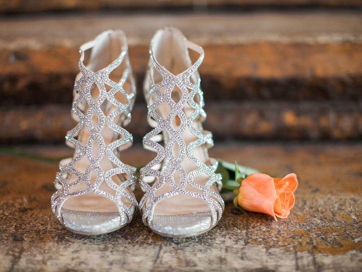 Tmx 1486498187967 Img4590 Ledger, MT wedding photography