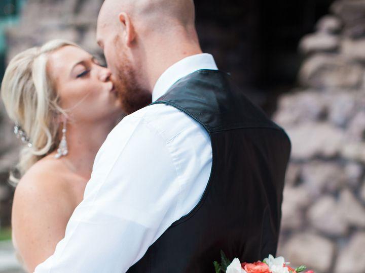Tmx 1486498198971 Img4673 Ledger, MT wedding photography