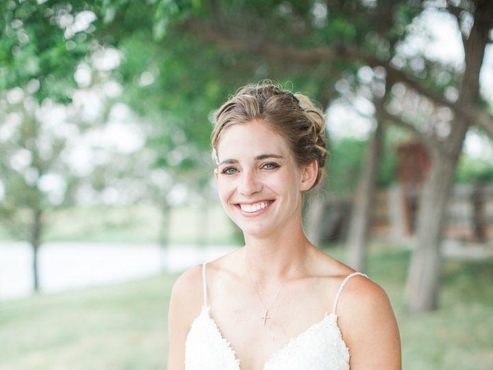 Tmx 1510157856649 Mca 164 Ledger, MT wedding photography
