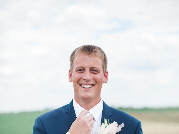 Tmx 1510157859176 Mca 196 Ledger, MT wedding photography
