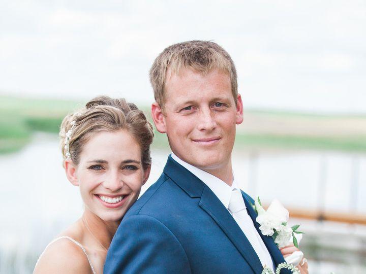 Tmx 1510157901797 Mca 258 Ledger, MT wedding photography