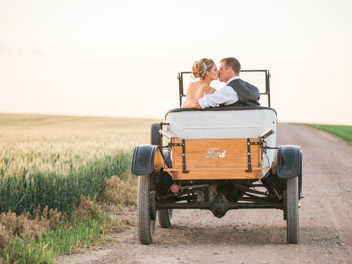 Tmx 1510157939530 Mca 1017 Ledger, MT wedding photography