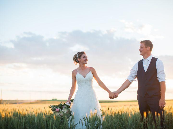 Tmx 1510158010431 Mca 1071 Ledger, MT wedding photography