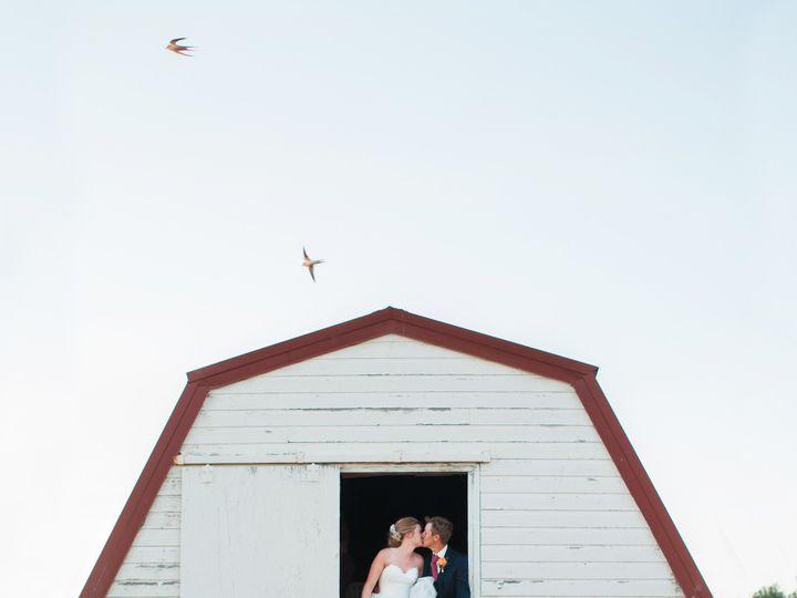 Tmx 1510159880436 Rmm 838retouched Ledger, MT wedding photography