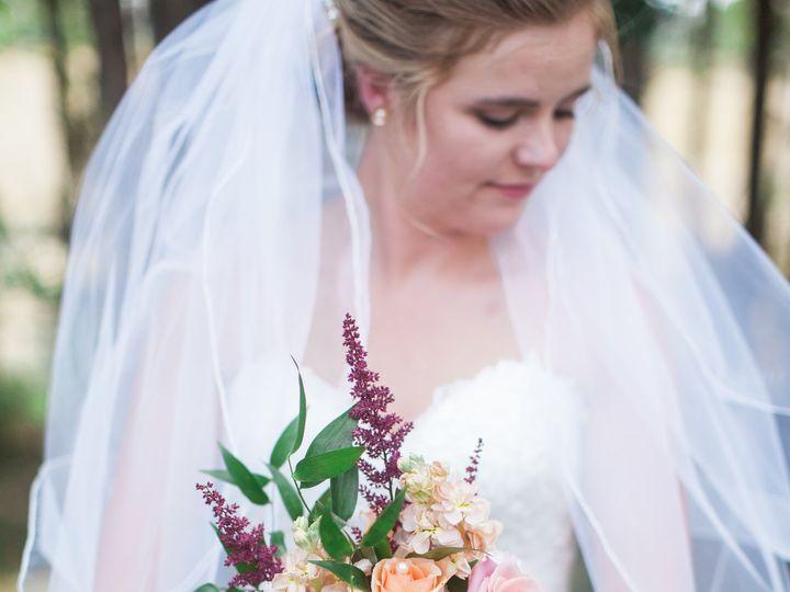 Tmx 1510159887795 Rmm 143 Ledger, MT wedding photography