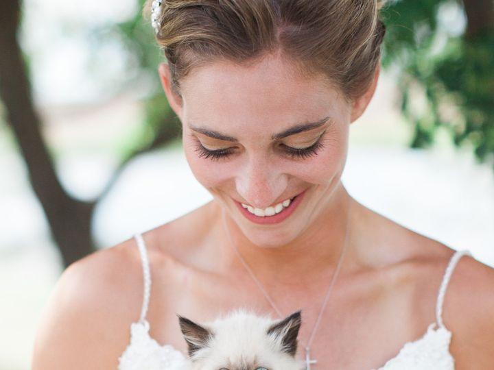 Tmx 1510166176058 Mca 37 Ledger, MT wedding photography