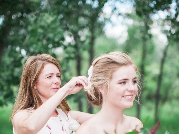 Tmx 1510166423169 Rmm 520 Ledger, MT wedding photography