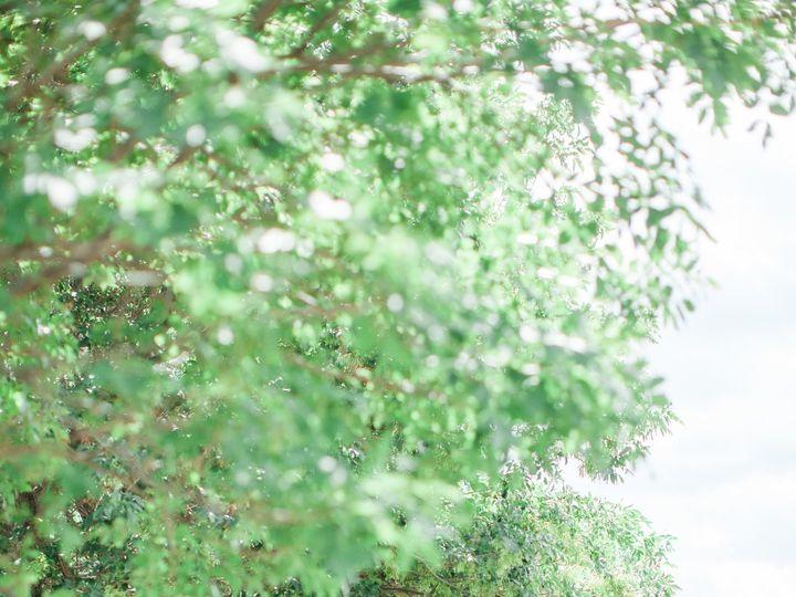 Tmx 1510166622990 Img3518 Ledger, MT wedding photography