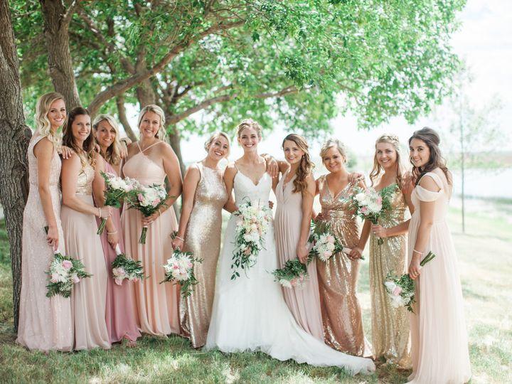 Tmx 1510166642983 Img3519 Ledger, MT wedding photography