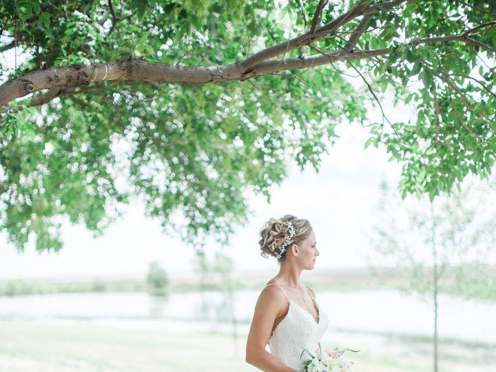 Tmx 1510166659894 Img3564 Ledger, MT wedding photography
