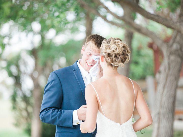 Tmx 1510166692913 Img3645 Ledger, MT wedding photography