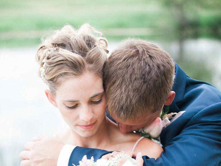 Tmx 1510166709815 Img3659 Ledger, MT wedding photography