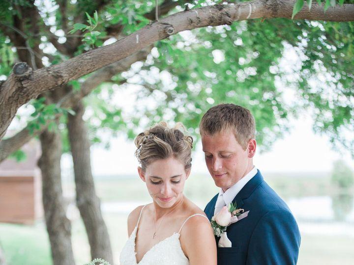 Tmx 1510166727779 Img3677 Ledger, MT wedding photography