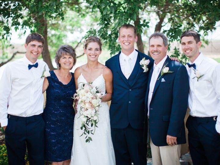 Tmx 1510166763674 Img3824 Ledger, MT wedding photography