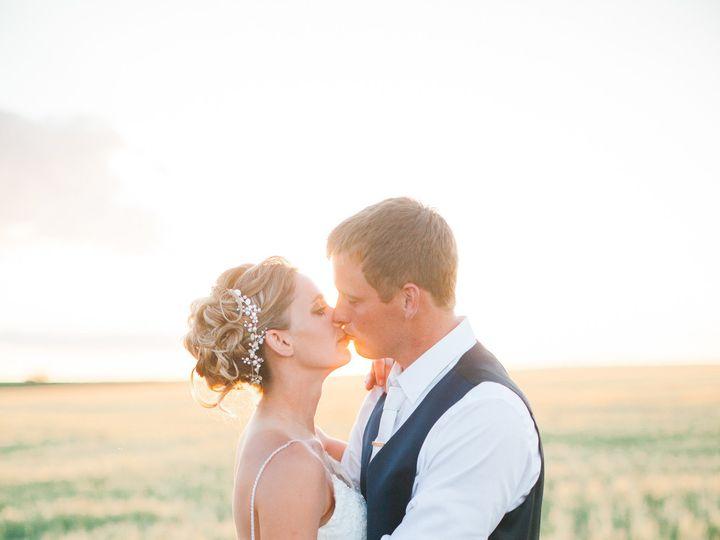 Tmx 1510166856921 Img4518 Ledger, MT wedding photography