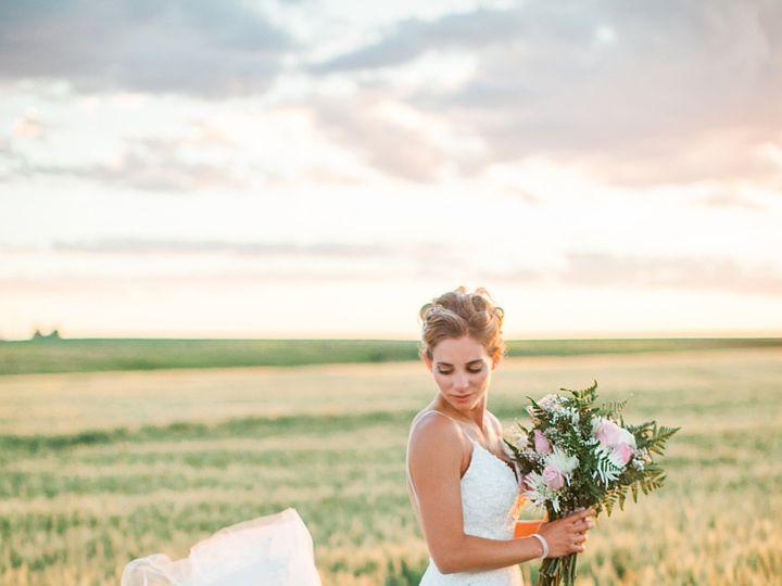 Tmx 1510166872856 Img4564 Ledger, MT wedding photography