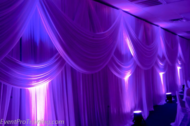 800x800 1482199577655 purple wedding ideas1 4031