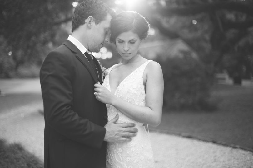 gown boutique of charleston ava moore photography