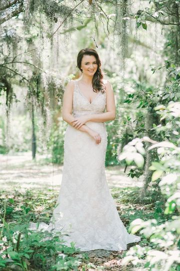 800x800 1486657697756 bridal inspiration gown boutique of charleston fab