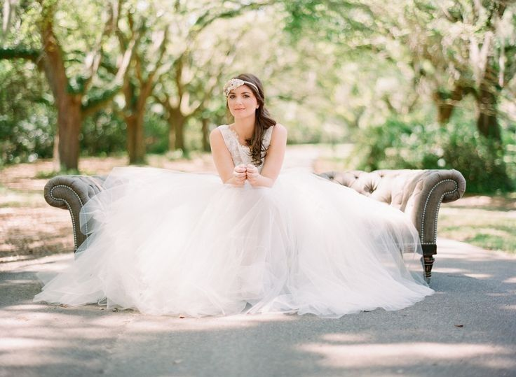 bridal inspiration gown boutique of charleston fab