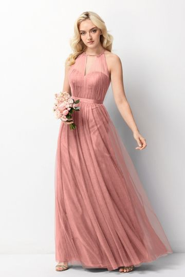 Gown Boutique Of Charleston Dress Attire Mount Pleasant Sc