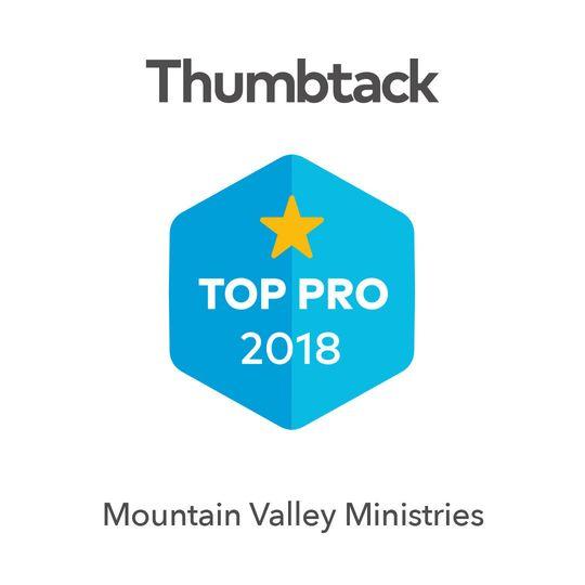 Top Pro Status Earned In March 2018