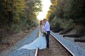 Southern Accents Photography