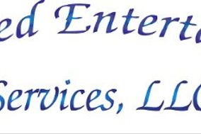 Amplified Entertainment Services, LLC