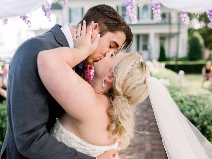 Tmx Historic Greenbrier Farms Morgan Mason 5315 51 963956 157531627320260 Virginia Beach, VA wedding videography