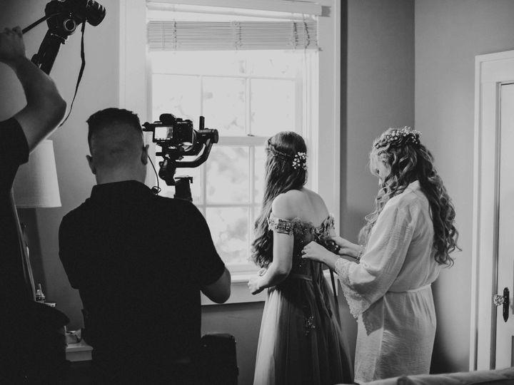 Tmx Sharonelizabethphotography Norfolkvirginiawedding Womansclubofportsmouth1595 51 963956 157531620595061 Virginia Beach, VA wedding videography