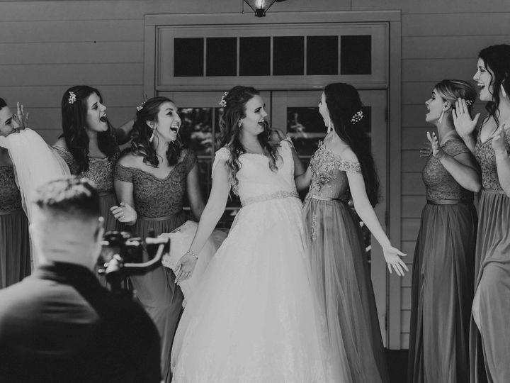 Tmx Sharonelizabethphotography Norfolkvirginiawedding Womansclubofportsmouth4637 51 963956 157531620531199 Virginia Beach, VA wedding videography