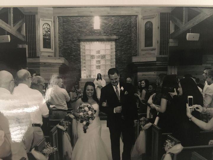aab198c23eb10378 wedding