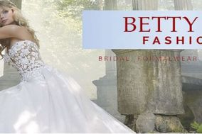 Betty Dee Fashions