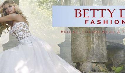Betty Dee Fashions