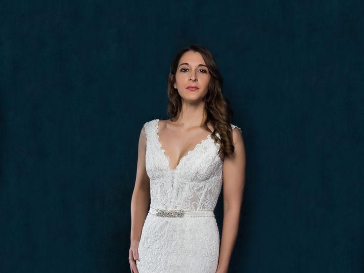 Tmx 1456425507598 A 3 Palm Harbor wedding dress