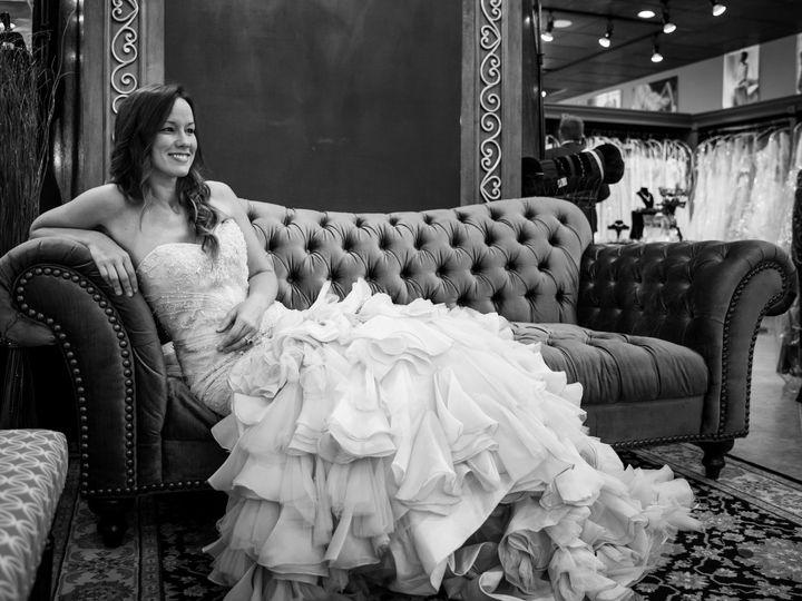 Tmx 1456425802835 A 14 Palm Harbor wedding dress