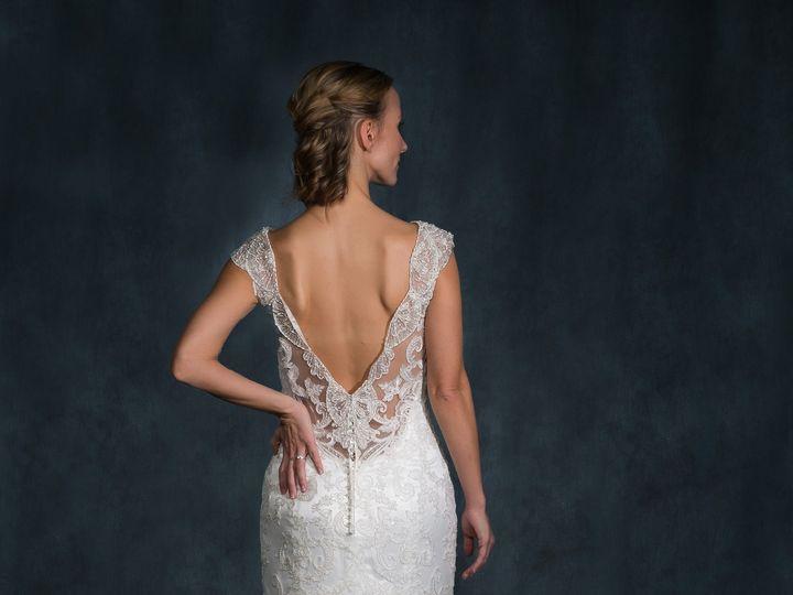 Tmx 1456425881505 A 16 Palm Harbor wedding dress