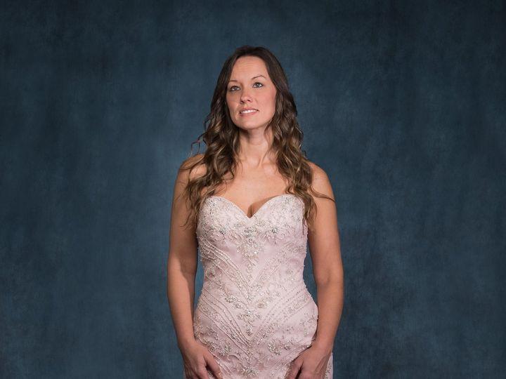 Tmx 1456425907792 A 17 Palm Harbor wedding dress