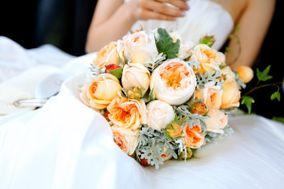 Pricanti Floral Design